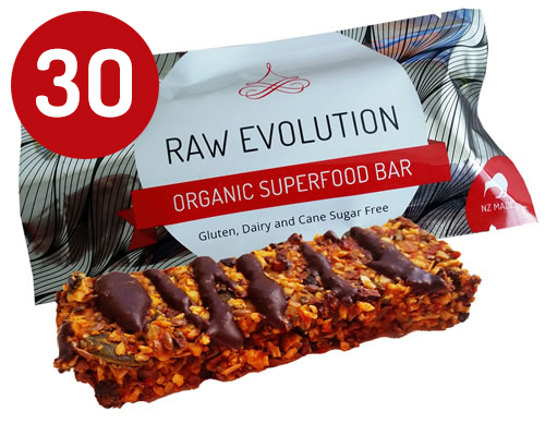 30raw-organic-evolution-superfood-bar